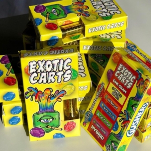 buy exotic carts online order exotic carts france buy mario carts Italy Quality cartridges for sale best online dispensary UK